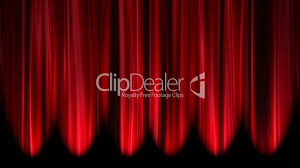 Curtains Show Show Curtains Background Integralbook Com