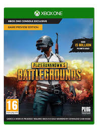 pubg download playerunknown s battlegrounds cd key for xbox one digital download