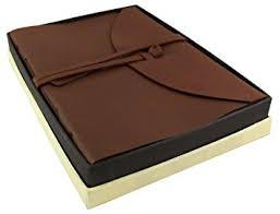 small leather photo album cheap small leather photo album find small leather photo album