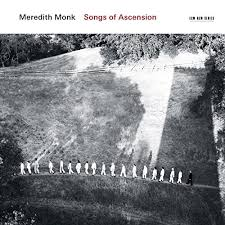 the monk who sold his mp3 amazon com songs of ascension meredith monk mp3 downloads