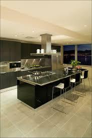 Light Gray Kitchen Walls Kitchen Cream Colored Kitchen Cabinets Grey Kitchen Cabinets