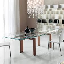 tavoli moderni legno arredamento moderno per il soggiorno tavoli in legno