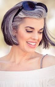 the 731 best images about silver hair on pinterest white hair