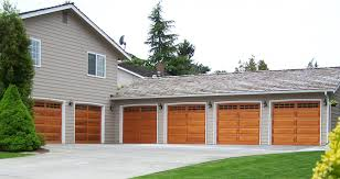 Installing An Overhead Garage Door Garage Looking For Garage Doors Garage Door Dealers Overhead