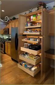Kitchen Pantry Cabinet White Kitchen Cabinet Wood Kitchen Pantry Stand Alone Kitchen Cabinets