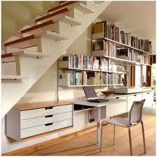 under stair shelf lovely stair shelves ikea 2 trofast under stair