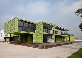 36 best shipping container architecture cargotecture images on