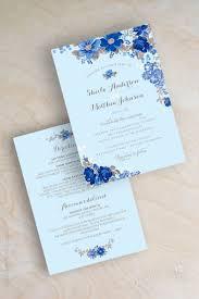 best 25 botanical wedding invitations ideas on pinterest