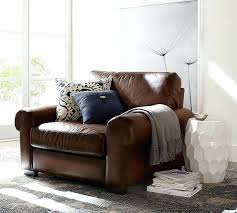 Modern Reading Chair Recliner Chair And A Half Leather Power Recliner Chair And A Half