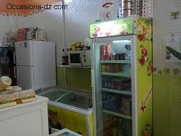materiel professionnel cuisine occasion matériel de fast food et restauration bordj el bahri petites