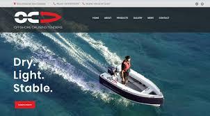 greenweb award winning website design in kerikeri and kawakawa