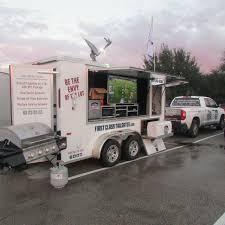 Camper Trailer Rental Houston Texas Tailgate Trailer For Rent In Houston Texas