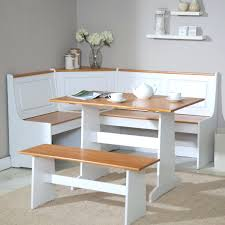 dining table dining room furniture dining room breakfest nook