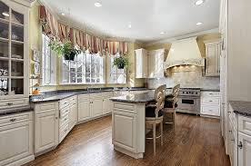 french country kitchen with white cabinets country kitchen cabinets ideas style guide designing idea