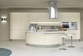 cuisine neuve mobilier services plus notre catalogue de cuisine neuve de notre