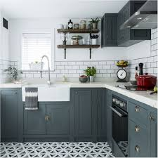 l shaped kitchen ideas astonishing l shaped kitchen design ideas india l shaped kitchen