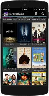 free movie websites best movie streaming sites for watch movies