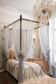 bedroom ideas for women in their 20s brown smooth fabric vindi
