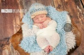 Baby Boy Photo Props Buy Soft Short Faux Fur Baby Photography Props Newborn Photo