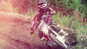 oneal element motocross boots o u0027neal element vandal gear kit youtube