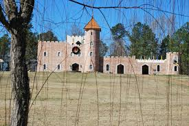 wedding venues in mississippi castle mississippi s premiere event and wedding venue in