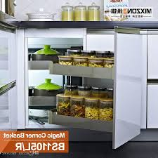 home design 89 awesome stainless steel kitchen cabinets