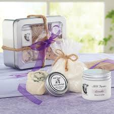 spa gift sets spa gift set