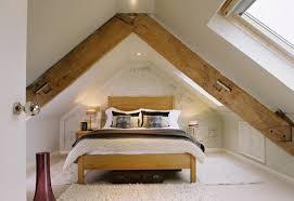 dachschrge gestalten schlafzimmer schlafzimmer mit dachschräge gestalten 23 wohnideen
