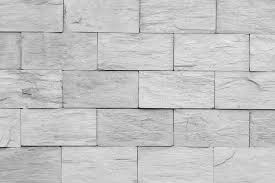 grey wall texture abstract grey tiled wall texture background stock image image of