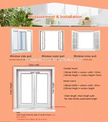 solar replacement blinds and curtains together fabric roller