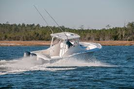 grand banks boats for sale yachtworld custom sportfish yachts and service from jarrett bay boatworks