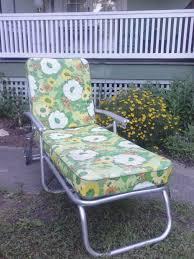 Retro Folding Lawn Chairs Inspirational Aluminum Folding Lawn Chairs Http Caroline Allen