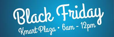 samsung tablet black friday get new service on black friday u0026 get a free samsung tablet
