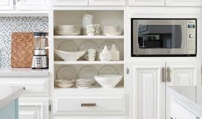 under cabinet television for kitchen cabinet 12 inch cabinet open 27 inch kitchen cabinet u201a ardor 39