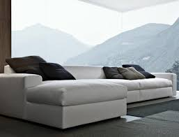 has to be the most comfortable couch in the world dune sofa by
