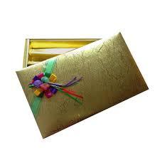 indian wedding mithai boxes fancy sweet box and bandhani sweet box set manufacturer kohinoor