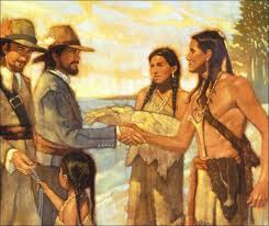 squanto s journey the story of the sutori