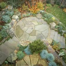 Lakeview Lawn And Landscape by Lakeview Stone U0026 Garden Building Supplies 916 N 143rd St