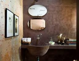 tiny bathroom ideas 7 great ideas for tiny bathrooms