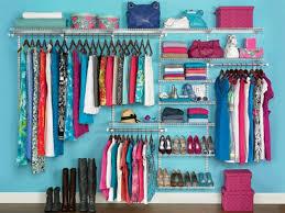 clean your closet clean your closet impressive closet cleaning