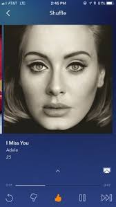 download mp3 lovesong by adele adele water under the bridge free mp3 download howwe all
