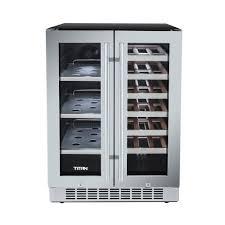 Home Improvement Ideas Kitchen Kitchen Top Kitchen Wine Cooler Room Design Plan Creative With