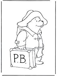 25 paddington bear ideas paddington bear