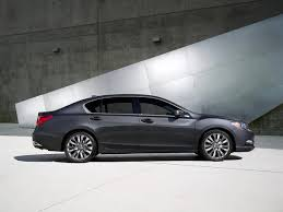 lexus of kendall lease offers 2017 acura rlx oregon acura dealers