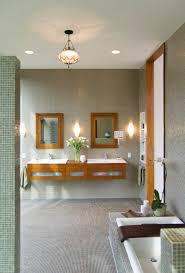 Contemporary Bathroom Lighting Contemporary Bathroom Vanity Bathroom Modern With Bathroom