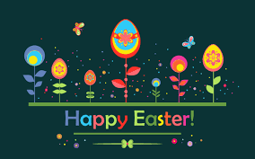 easter cards happy easter sunday cards for whatsapp instagram 2017