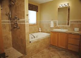 Examples Of Bathroom Designs Small Bathroom Design Ideas
