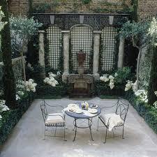 courtyard ideas courtyard ideas u0026 pictures hgtv fall home decor