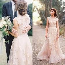 sle wedding dresses sle sale wedding dresses los angeles popular wedding dress 2017