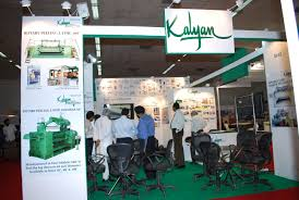 Woodworking Machinery Exhibition India by Pressreleases